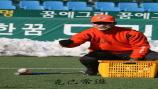 4. 장종훈 코치