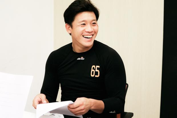 김원석_07