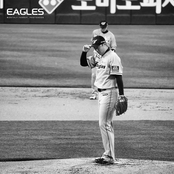 홍효선_배영수화보