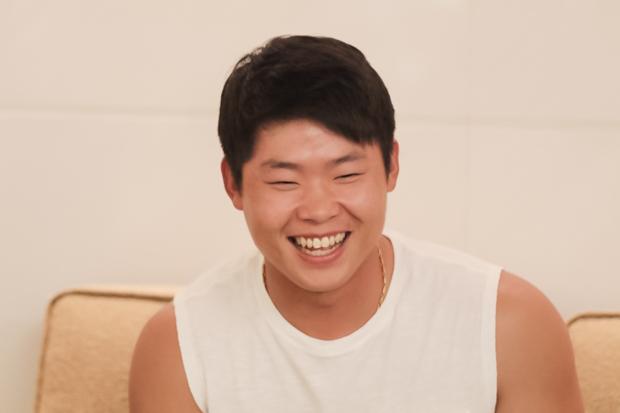 윤승열_01