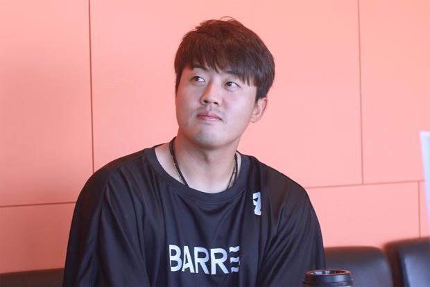 오선진인터뷰_04