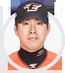 Chae Jong Kook