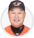 JANG JONG HOON