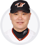 Kim Hae Nim