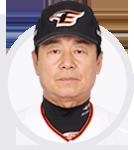 Chul Sung Lee