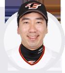 KO DONG JIN