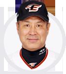 Yang Yong Mo