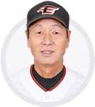 KIM SUNG KUN