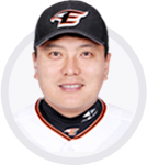 KIM TAE KYUN