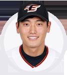 SHIN SEONG HYUN