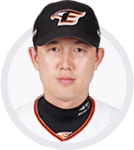 KIM HOI SUNG