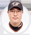SHIN KYUNG HYUN