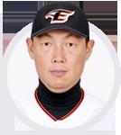 KIM JEONG JOON