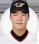 Kim  Ki Tak