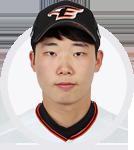 Kim Sung Hun