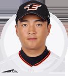 Park Jin Su