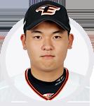 Lee Ju Hyueong