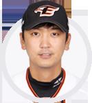 Sim Su Chang