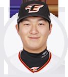 KIM YONG JU