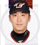 JEONG WOO RAM