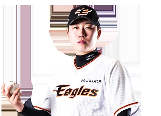 Sung Si Heon
